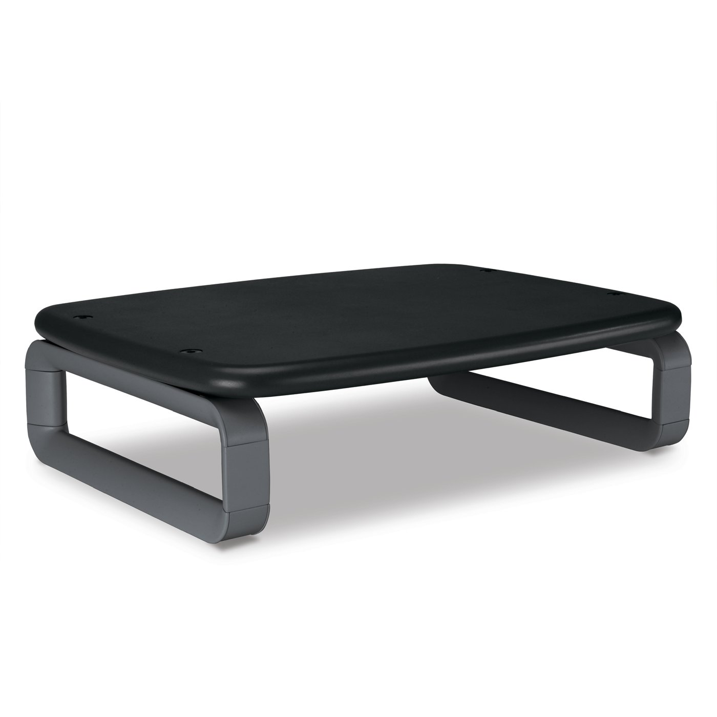 Kensington Products Ergonomics Laptop Risers