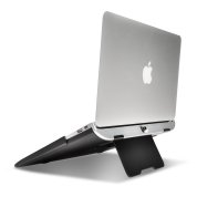 MacBook® Air