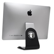 Locks for iMac