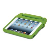 SafeGrip™ for iPad® mini by Kensington –  Review