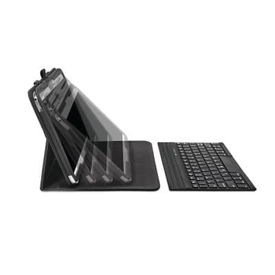 Multiple Viewing Angles Made Easy, Even on Your Lap