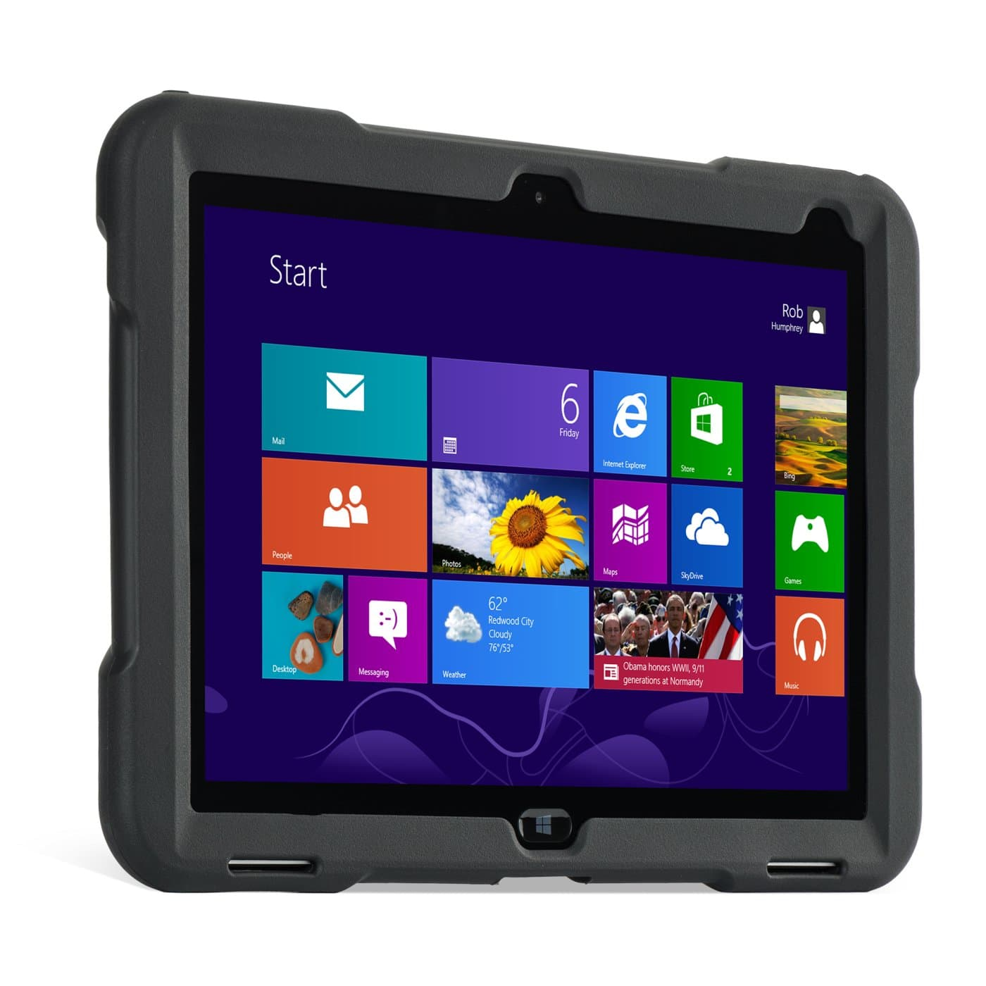 Kensington Products Tablet Amp Smartphone Accessories