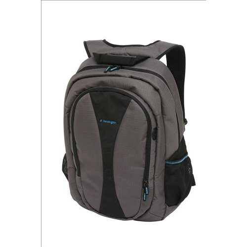KTG JOURNEY BACKPACK 15.6""