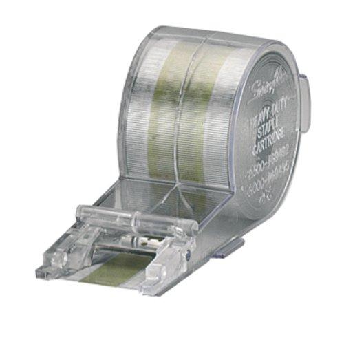 No. 270 Cartridge For Stella 70 (5000)