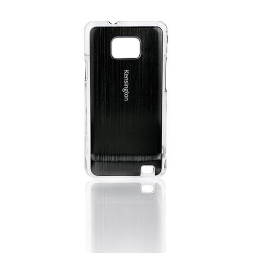 Aluminium behuizing voor de Samsung Galaxy S™ II