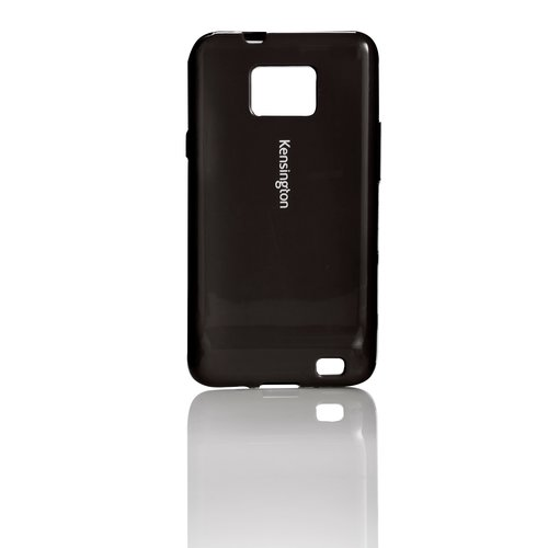 Gel Case for Samsung Galaxy S™ II