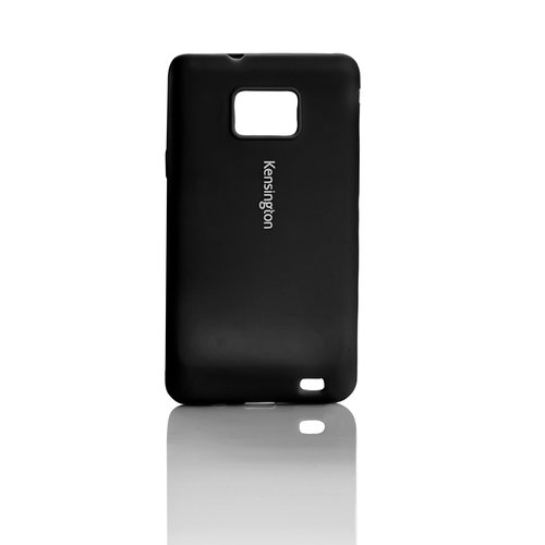 Soft Case for Samsung Galaxy S™ II