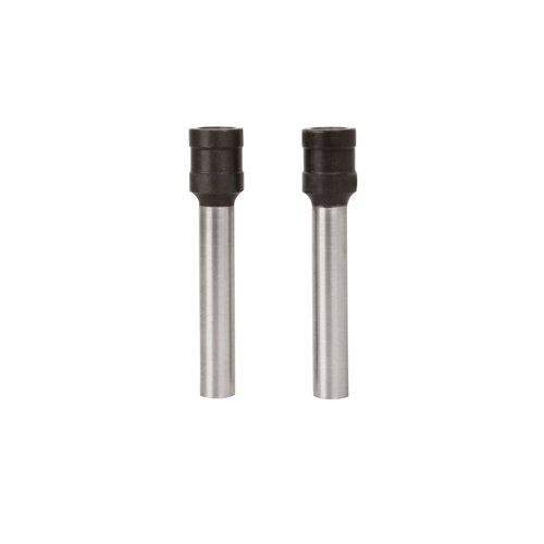 Replacement Punch Pins for HD2150 and HD4150 Punches