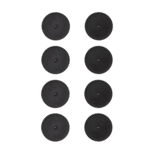 Replacement Punch Disks for HD2300 Punch