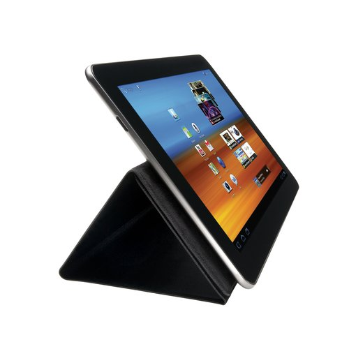 Universeller Tablet Cover Stand