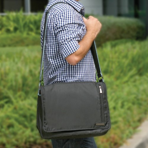 Urban Messenger 15.6""