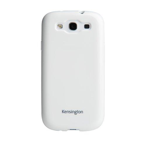 Etui gel pour Samsung Galaxy S™ III