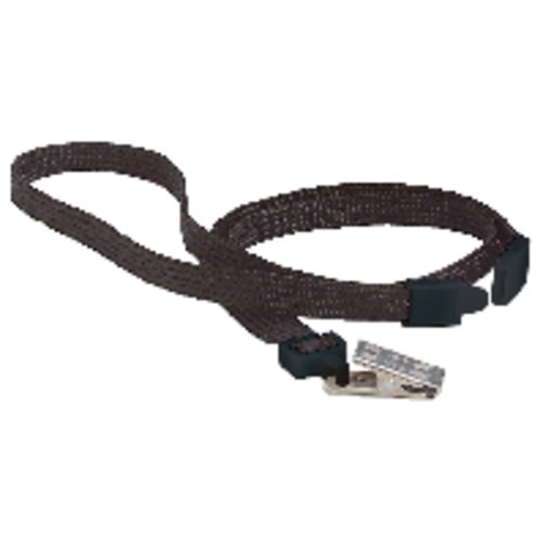 Swingline® GBC® Breakaway Lanyards