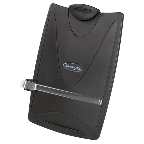 InSight Plus Easel Copyholder Charcoal