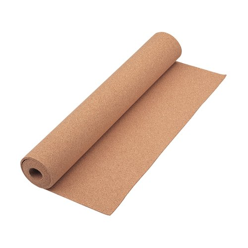 "Quartet® Natural Cork Roll, 24"" x 48"""