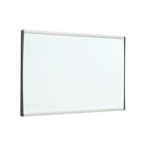 Quartet® Arc™ Cubicle Magnetic Whiteboards