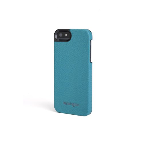 Leather Texture Case for iPhone® 5/5s