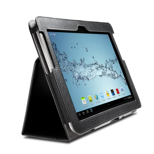 Custodia Folio per Samsung Galaxy Tab™ 1, 2 e Note
