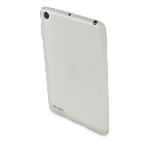 Protective Back Cover for iPad mini - Clear