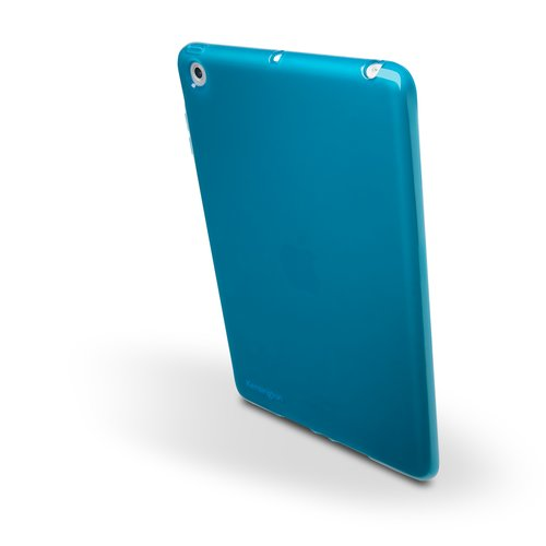 Protective Back Cover for iPad® mini - Teal
