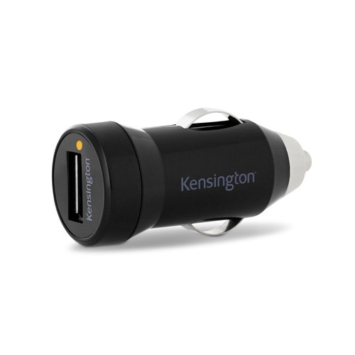 PowerBolt 1.3 Car Charger MFI