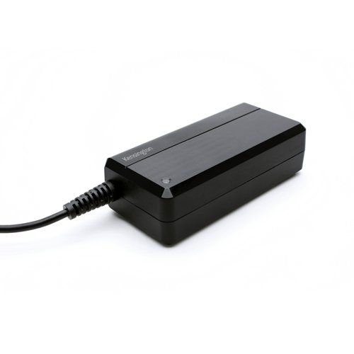 ????????????? ???????? ?????????? Universal Ultrabook® Power Adapter
