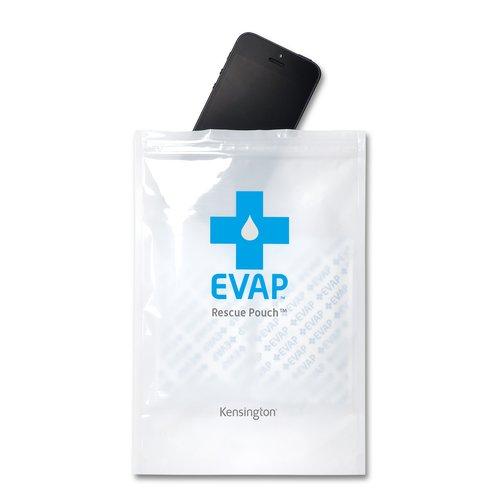 EVAP Rescue Pouch™