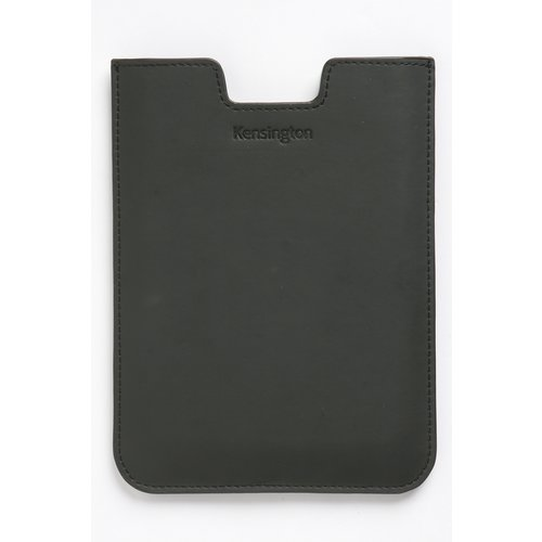Simple Sleeve Kindle
