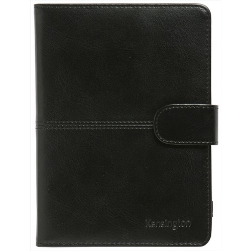 Executive Kindle Case Black