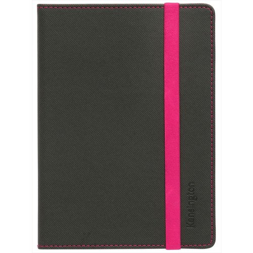 FOLIO CASE KINDLE