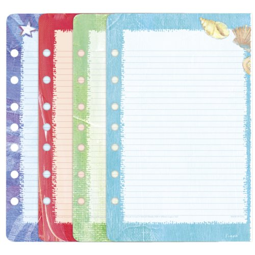 Desk size - Flavia Note Pads