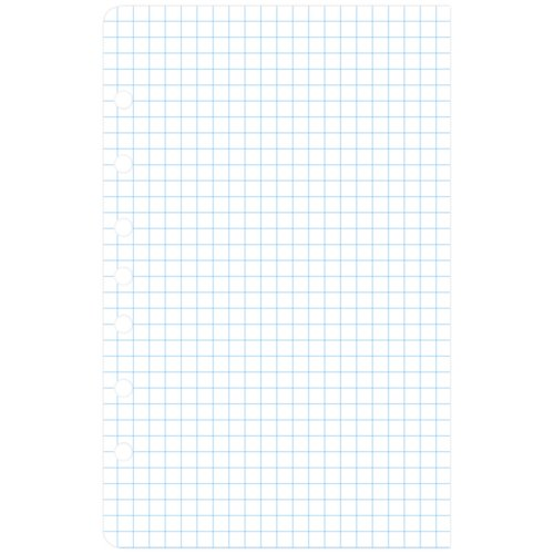 Desk size - Graph Paper Note Pads