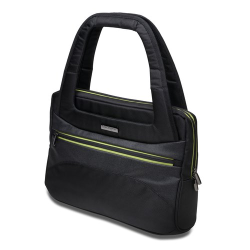 Triple Trek™ Ultrabook™ Optimized Tote