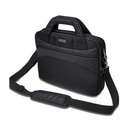 Triple Trek™ Ultrabook™ Optimised Briefcase