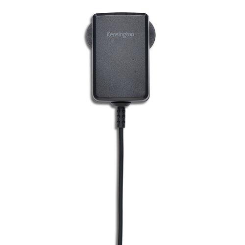 AbsolutePower™ 2.4 Schnelllader