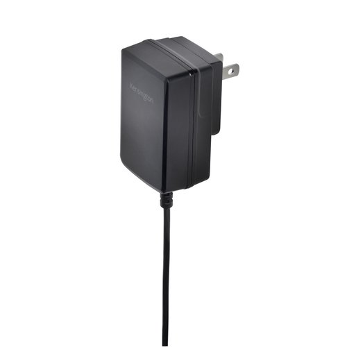 ABSOLUTEPOWER 2.4 WALL CHARGER
