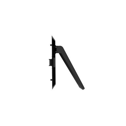 Adjustable Kickstand for SecureBack™ M Series Enclosures