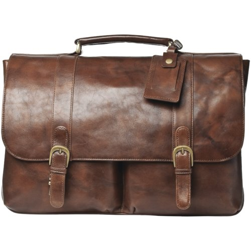 Business Case - Outback Leather