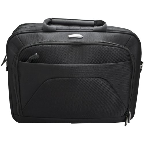 Checkpoint Friendly Laptop Bag
