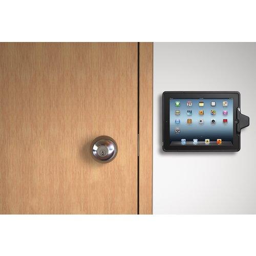 Pupitre SecureBack™ sérieM pour iPad®
