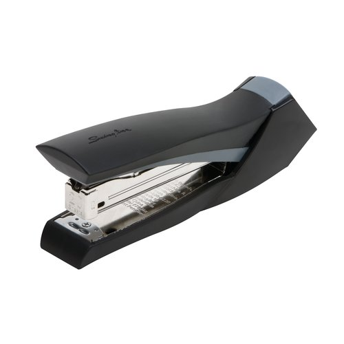 Swingline® SmoothGrip™ Staplers