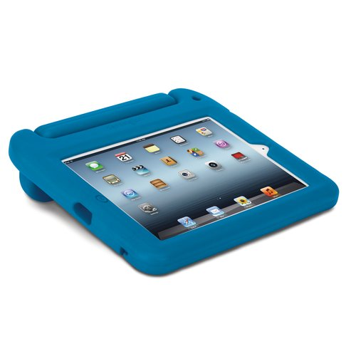 SafeGrip™ for iPad®