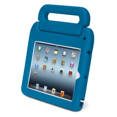 Kensington Safe Grip iPad Case