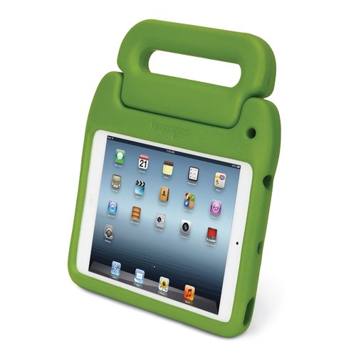 SafeGrip™ for iPad® mini