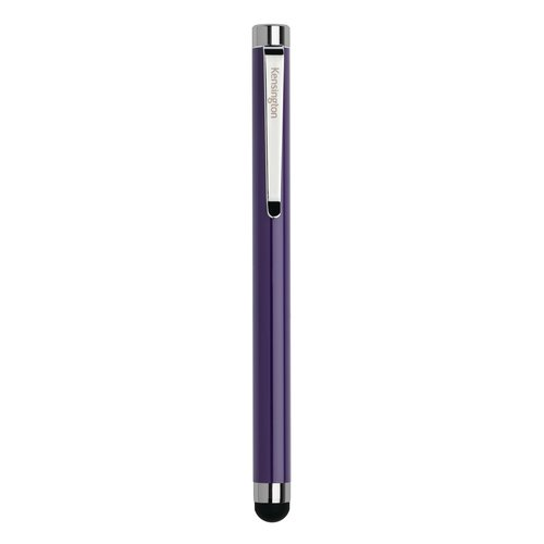 Virtuoso™  Stylus for Tablets - Plum