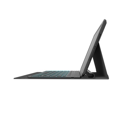 KEYFOLIO PRECISION PLUS