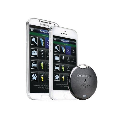 Système de localisation Bluetooth® pour balise Proximo™