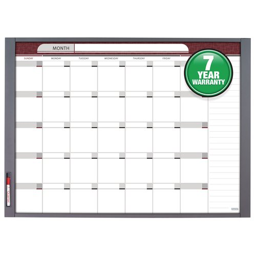Quartet® InView™ Custom Whiteboards
