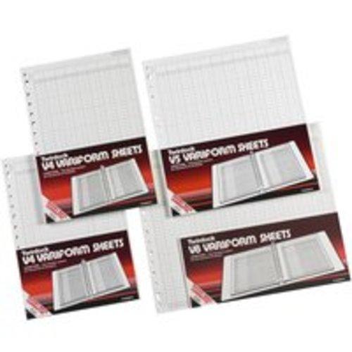 Twinlock™ Variform V5 Refills