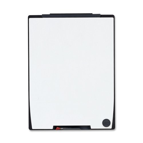 Mobiel Whiteboard 1000 x 750 mm